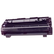 Brother DR200 Premium Compatible Drum Cartridge - HL-720, IntelliFax-2600, MFC-2750 - (20,000 pages)