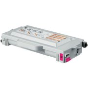 Brother TN04M Magenta Premium Compatible Toner Cartridge - HL2700, MFC-9420 series - (6,600 pages)