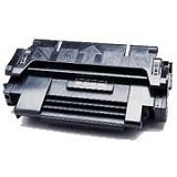 Brother TN9000 Compatible High Yield Black Toner Cartridge- HL1260, 1660, 1660e, 1660N, 2060 - (9,000 pages)