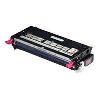 Dell 330-1200 Magenta Premium Compatible Toner Cartridge - 3130cn series - (9,000 pages)