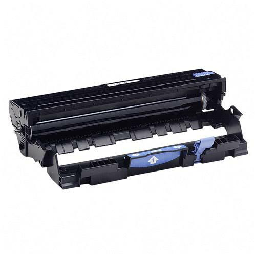 Brother DR700 Premium Compatible Drum Cartridge - HL-7050 series - (40,000 pages)
