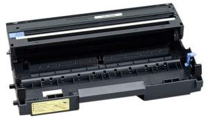 Brother DR600 Premium Compatible Drum Cartridge - HL-6050D series - (25,000 pages)