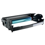 Dell 3304133 OEM Drum Cartridge - 2230D, 2330D, 2330DN, 3330DN - (30,000 pages)