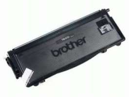 Brother TN570 Premium Compatible High-Yield Toner Cartridge - DCP-8040, HL-5140, MFC-8220 - (6,700 Pages)