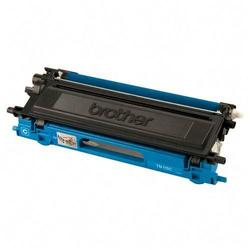 Brother TN115C Cyan Premium Compatible Toner Cartridge - DCP-9040CN, DCP-9045CD series - (4,000 pages)