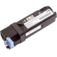 Dell 330-1436 Black Premium Compatible Toner Cartridge - 2130cn, 2135cn series - (2,500 pages)