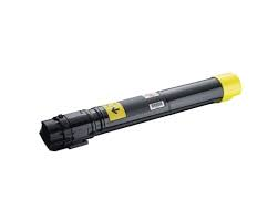 Dell 330-6144 Yellow Premium Compatible Color Laser Toner Cartridge - 7130cdn - (11,000 pages)