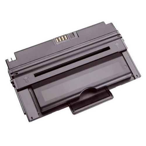 Dell 330-2209 Black Premium Compatible High Yield Toner Cartridge - 2335dn, 2355dn - (6,000 pages)