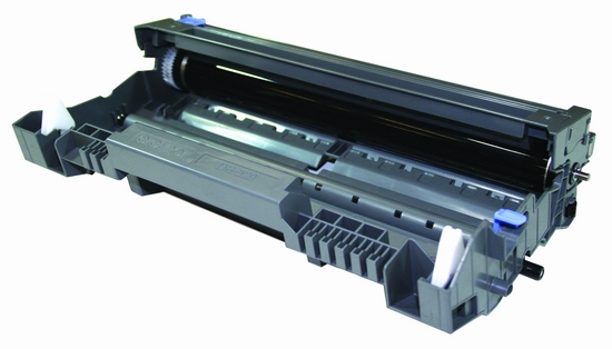 Brother DR520 Premium Compatible Drum Cartridge - DCP-8060, HL 5240, MFC 8460 - (25,000 pages)