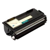 Brother TN430 Black Premium Compatible Toner Cartridge - DCP-1200, HL-1450, IntelliFax-4100 - (3,000 pages)
