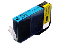 Canon BCI-6PC Photo Cyan High Quality Compatible Inkjet Cartridge