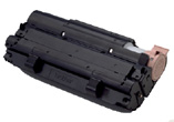 Brother Compatible DR-250 DR250 Laser Toner Drum, 20,000 Pages, Black