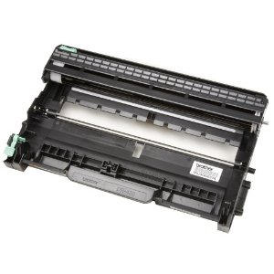 Brother DR420 Compatible Drum Cartridge - Brother HL-2220, HL-2230, HL-2240, HL-2240D, HL-2270DW - (12,000 pages)