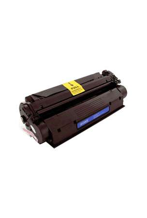 Canon R64-2002-100 Compatible MICR Black Toner Cartridge