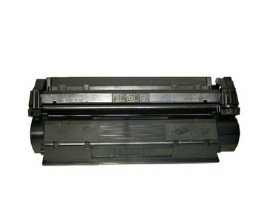 HP C7115X Black Premium Compatible Toner Cartridge - 1000, 1200, 3300 series - (3,500 pages)