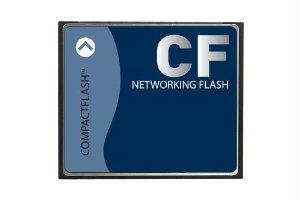 Axiom Memory Solution,lc 128mb Compact Flash Disk F/cisco