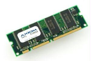 Axiom Memory Solution,lc 256mb Module F/cisco