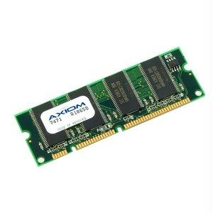 Axiom Memory Solution,lc 1gb Cisco Approved Module