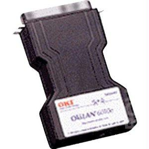 Okidata Rs-232c Serial Card (ml600 Series)