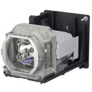 Replacement for Canon Lv-x6 Bare Lamp Only Projector Tv Lamp Bulb by Technical Precision