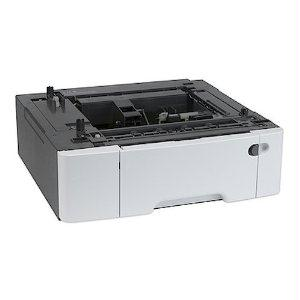 Lexmark Cx310, Cx410, Cx510 650-sheet Duo Tray