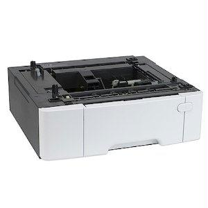 Lexmark Cs410, Cs510, Cx410, Cx510 550sheet Tray