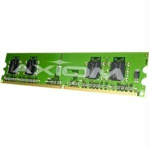 Axiom Memory Solution,lc Axiom 8gb Ddr3-1600 Udimm For Dell # A57