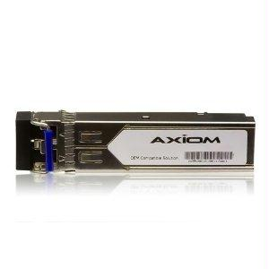 Axiom Memory Solution,lc Axiom 1000base-lh Sfp Transceiver For D-link # Dem-314gt