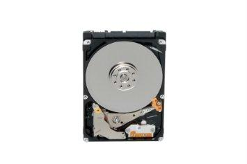 Toshiba 1 Tb - 2.5 - Serial Ata - 5400 Rpm - 8 Mb - 12 Ms