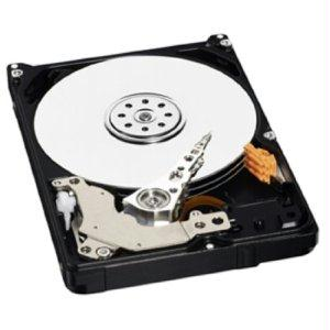 Western Digital 750gb5400rpm 8mb Sata 6gb/s Caviar Ble