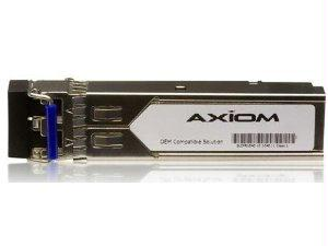 Axiom Memory Solution,lc 10gbase-sr Sfp+ Module For Netapp  Sfp+ Transceiver
