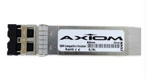 Axiom Memory Solution,lc Axiom 10gbase-sr Sfp+ Transceiver For Fortinet - Fg-tran-sfp+sr