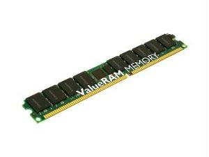 Kingston 8gb 1600mhz Ddr3l Sr X4 1.35v W/ts Vlp