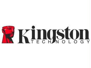 Kingston 32gb 1600mhz (kit Of 4) 1.35v W/ts Intel
