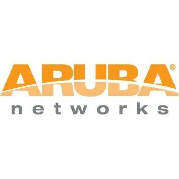 Aruba Networks, Inc. Ap-270-mnt-h1 Aruba 270 Series Outdoor Ap Hanging Mount Kit. Mount For Hangin