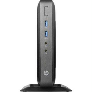 Hewlett Packard Sbuy Hp T520, Sz, 8gb/4gb.