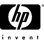 Hewlett Packard Enterprise Hp Dl380 Gen9 Universal Media Bay Kit