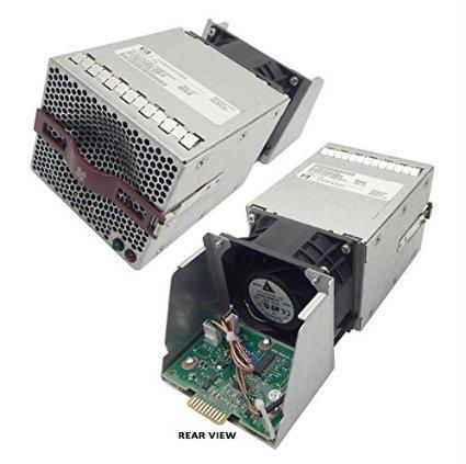 Pc Wholesale Exclusive New-assy, Array Fan Module