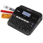 Brother International Corporat Pt-d450 Pc Connectable Label Maker