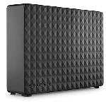 Seagate 4tb Expansion Desktop Drive Usb3.0