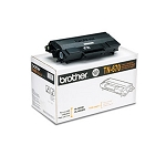 Brother TN670 Black OEM High Yield Toner Cartridge - HL-6050D series - (7,500 pages)
