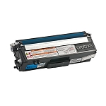 Brother TN310C Cyan Toner Cartridge - (1,500 pages)