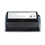 Dell 310-3543 Black OEM High Yield Toner Cartridge - P1500 series - (6,000 pages)