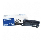 Brother DR520 Drum Cartridge - DCP-8060, HL 5240, MFC 8460 - (25,000 pages)